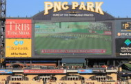 Pittsburgh Pirates to be featured opening MLB game of 2016