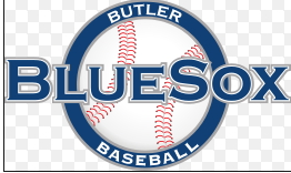 BlueSox Fall in Game Two of Prospect League Championship/Game Three Set for Sunday in Butler