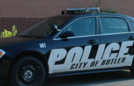 City Police Investigate Apparent Armed Robbery