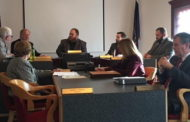 Butler City Council Adopts Revised Budget