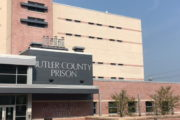 ACLU Disagrees With New PA Prison Mail Guidelines