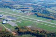 Pittsburgh-Butler Airport To Host Class For 'Rusty' Pilots