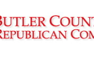 Butler County GOP Announces Election Results