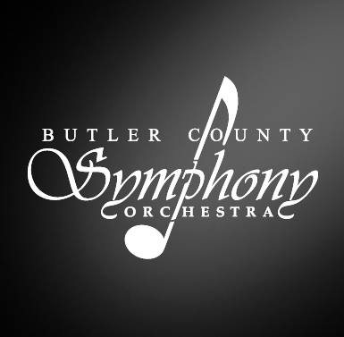 Symphony Makes Debut In Virtual Format