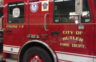 City Council Again Discusses Firefighter Staffing Issues