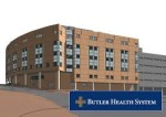 Butler Health System Recognized Once Again