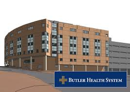 Butler Health System Welcomes New Heart Doctors