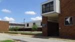 Butler School District Releases Full Reopening Plan