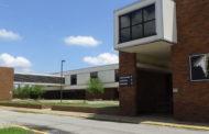 Butler Student Arrested For False Bomb Threat