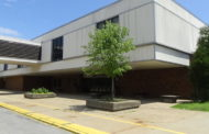 Contractor Updates BASD School Board On Capital Projects