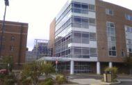 COVID Deaths At Hospital Decline