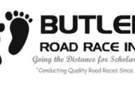 Butler Road Race Set For Saturday  (Audio)
