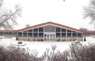 BASD Continues To Make Security A 'Top Priority'