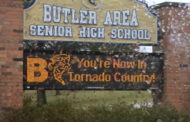 Butler School Board Seeks Tax Hike
