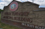New Housing Plan In Butler Twp. Receives Preliminary Approval