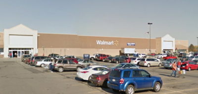 Police Investigating After Woman Says She Was Followed In Butler Walmart