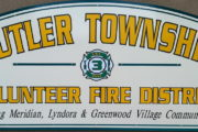 Butler Township To Decide How To Distribute Money To Fire Departments