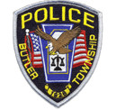 Butler Woman Charged In Series Of Retail Thefts