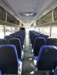 No Local Butler Transit Authority Service Due To Driver Illnesses