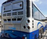 Butler Transit Authority Reducing Local And Commuter Routes