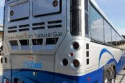 Transit Authority To Resume Some Local Routes Tuesday