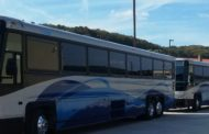Butler Transit Begins Pittsburgh Service
