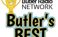 'Butler's Best' Recognizes Top Local Businesses