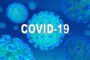 Wednesday Update: 40 New Cases Of COVID-19