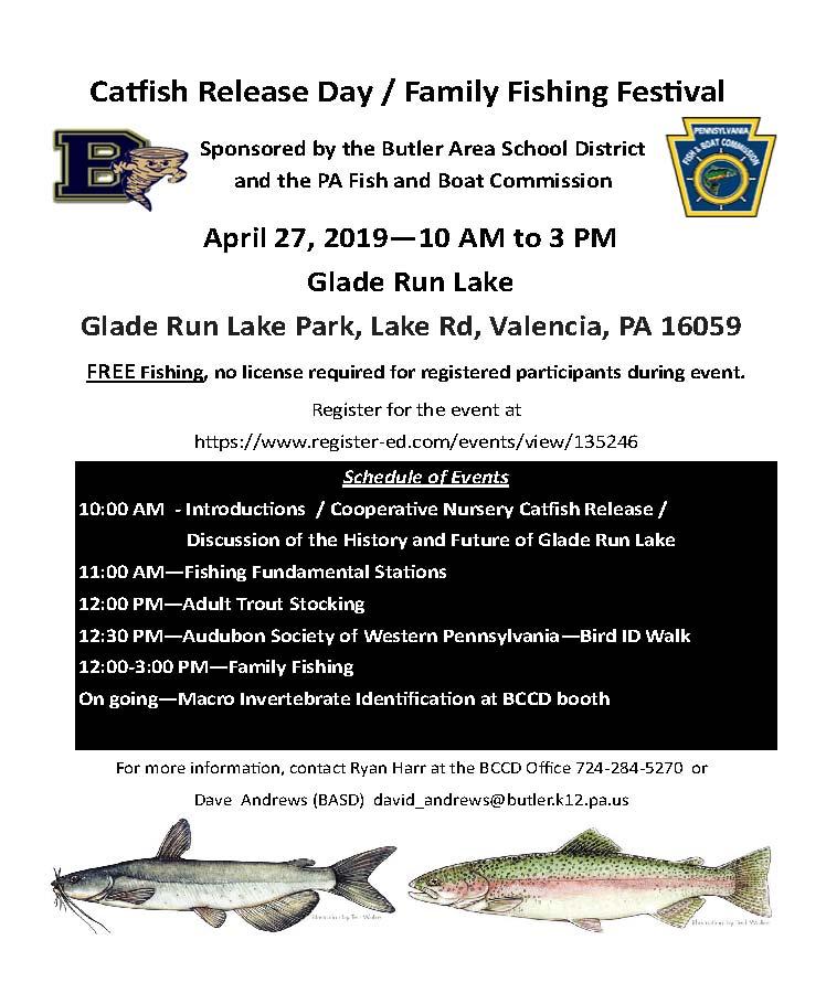 Catfish-Day-Flyer-2019