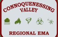 Evans City Borough Declares Disaster Emergency