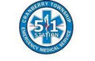 Pedestrians Injured As A Result Of Cranberry Crash Friday