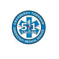Cranberry Twp. EMS Receives National Recognition