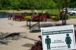 Cranberry Twp. Reopening Park Facilities