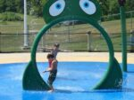 Cranberry Twp. Plans To Open Waterpark This Summer