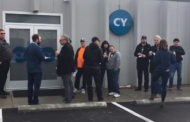 CY+ Dispensary Opens To Patients Thursday