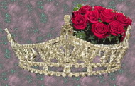 2018 Miss Butler County Scholarship Pageant Results