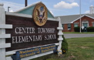 Water At BASD's Center Twp. Elementary Being Tested