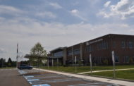 VA Health Care Center Set To Open Sept. 5