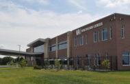 VA Butler Healthcare Gets New Leader