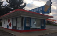 Butler Township Dairy Queen Forced To Close