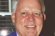 Former County Commissioner Dale Pinkerton Passes Away