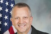 Rep. Metcalfe Cruises To Republican Nomination For 12th District