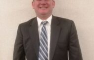 Butler School Board Hires District's Next Top Official [audio]