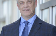 Local Doctor Named To Leadership Position Within Butler Health System