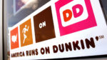 New Dunkin' To Open Monday In Slippery Rock