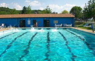 Evans City Pool Project Moving Forward