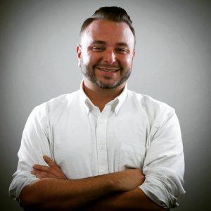 Mercer County Resident Announces Run For Congress