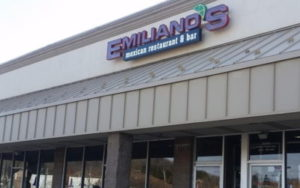 Gibsonia Restaurant Hit With Consumer Alert