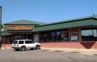 Family Video Closing Stores, Including Butler Location
