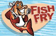 Fish Fry Season Begins